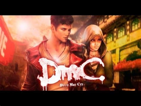 fast and furious 8 genvideos dmc devil may cry all cutscenes complete edition game