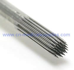 types of tattoo needles china gun needle from china manufacturer