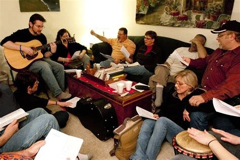 living room ministries home church fellowship in the living room minnesota radio news