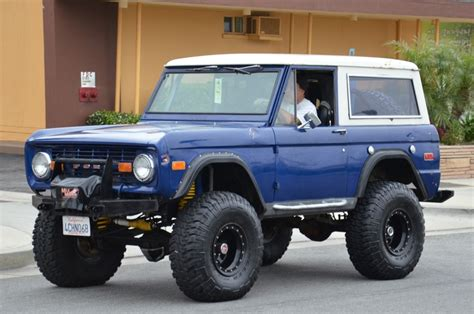 High Prifile Set Jeep Bronco Ford 22 mejores im 225 genes de jeep cj5 parts diagrams en cj7 jeep jeeps y amigos