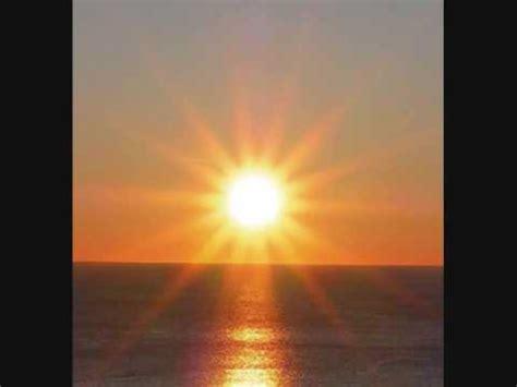 un giorno di sole gemelli diversi gemelli dversi un giorno di sole