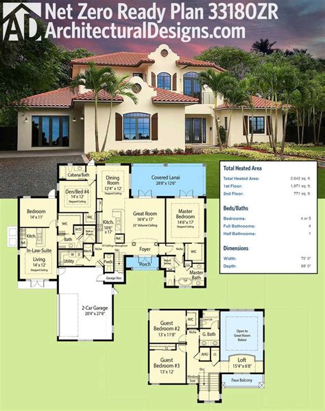 1000 images about net zero ready house plans on