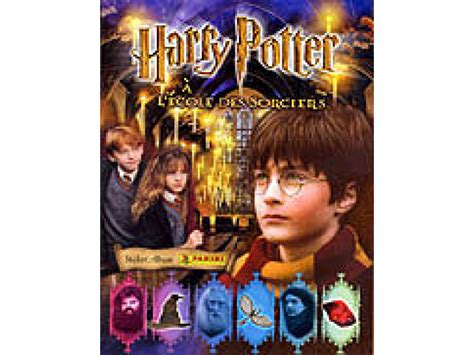 1408883775 harry potter and the philosopher s harry potter and the philosopher s stone movie 1