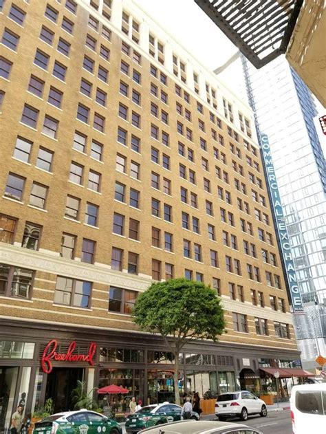 bristol appartments bristol apartments rentals los angeles ca apartments com