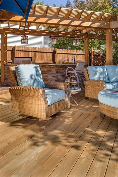 behr outdoor style inspiration images  pinterest