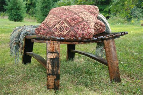 quadriceps bench quadriceps bench 28 images quad outdoor rustic benches