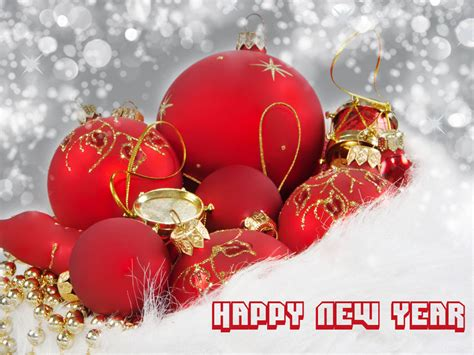 new year flowers happy new year flowers flowers wallpapers