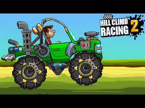 hill climb racing monster truck hill climb racing 2 gameplay 2 from youtube free mp3