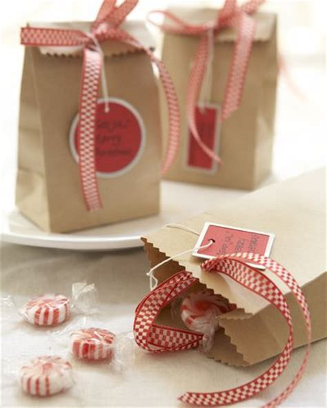 xmas decorated brown paper bags more bags by vstrahan 16 other ideas to discover on treat bags sacks and birthdays