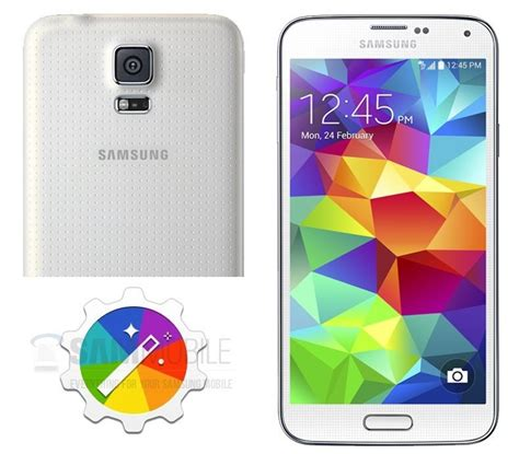 themes for android galaxy y samsung galaxy s5 with themes the android soul