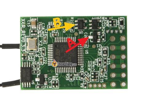 cc3d evo wiring diagrams wiring diagram with description