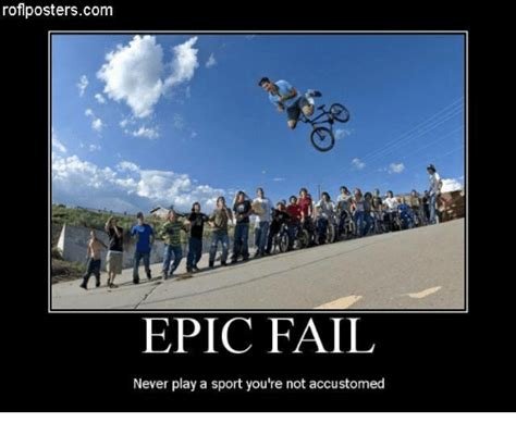 Epic Fail Meme - epic fail meme www pixshark com images galleries with a bite
