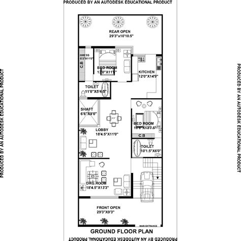 250 square meters to feet 250 square meters to feet 250 sq feet house plans house