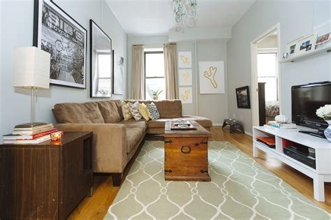 Interior Design Ideas For Apartments by Nyc Apartment Interior Design Ideas At Modern Home Design