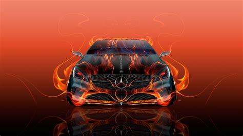 orange black design 100 orange black design tony kokhan 100 orange mercedes jake paul u0027s mercedes