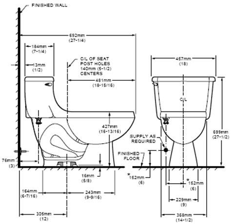 Width Of Standard Bathtub Handicapped Bathroom