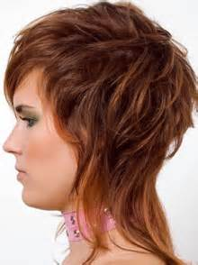 different hair styles for curly hair in tamil best hairstyles the different haircuts 2010