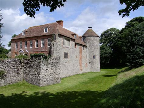 castles for sale in england castle for sale in england westenhanger castle medievalists net