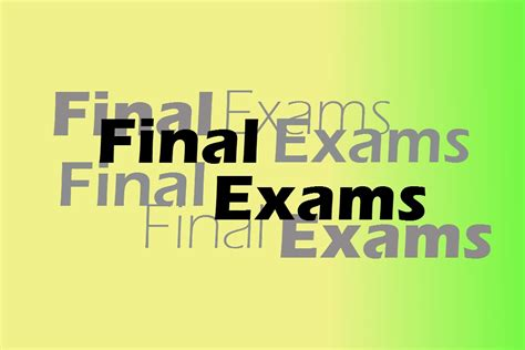 exam dp 100 latest awesome cool whatsapp dp profile pics free download
