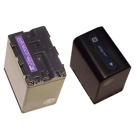 kyocera battery charger digital batteries kyocera dscf707 battery