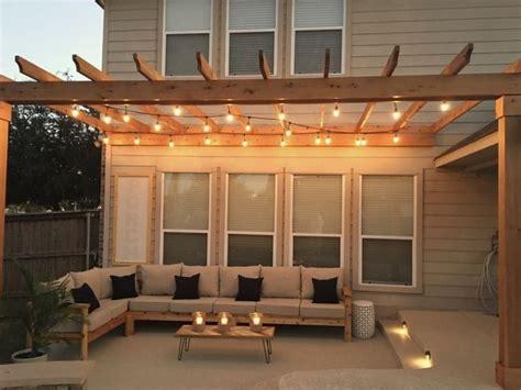 pergola lighting ideas 17 best ideas about pergola lighting on pergola patio pergola ideas and outdoor pergola