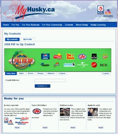 Online Gas Gift Cards Printable - how to get money left in will online gas gift cards printable make money online forum