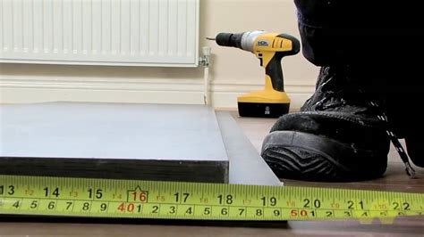how to measure a bathroom how to replace a bath panel youtube