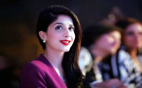 biography of film sanam teri kasam unknown facts about quot sanam teri kasam quot actress mawra