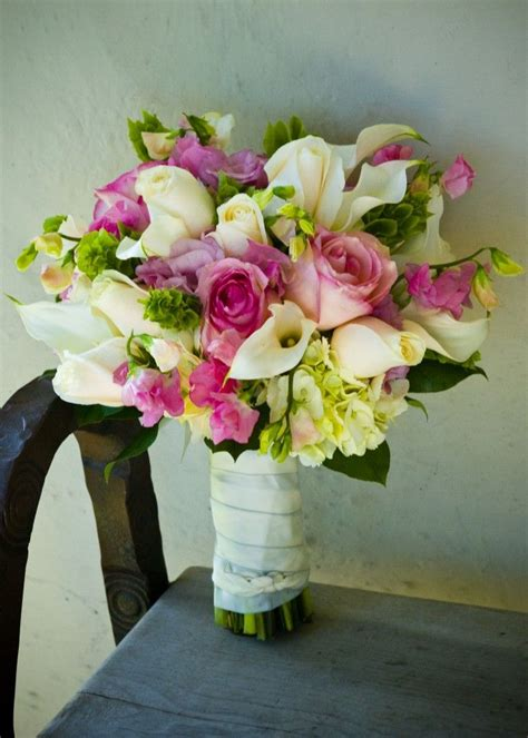 70 best ideas about bells of ireland wedding flowers on le veon bell and