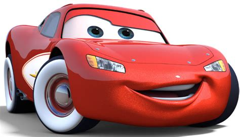 Lightning McQueen Car Insurance Quotes