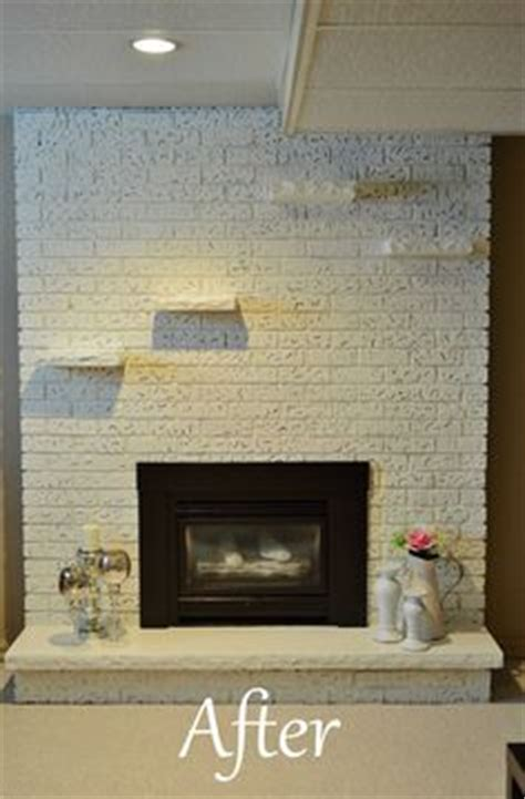 Refurbish Fireplace Brick 1000 images about refurbish fireplace on fireplace makeovers brick fireplace
