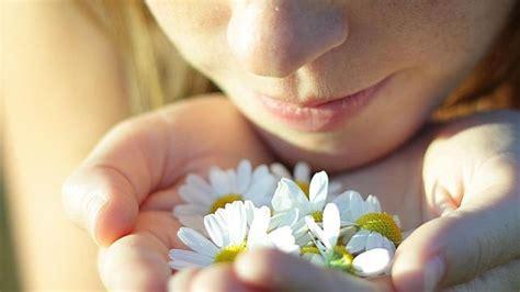 imagenes de olores fuertes los diez olores que reconoce el ser humano