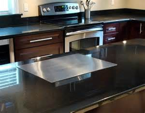 hibachi stove top for the home