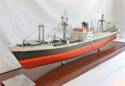 model boat vents classic ship models