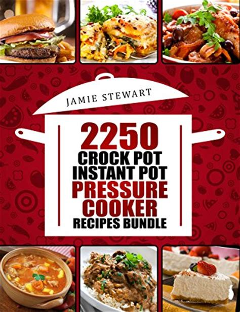 paleo instant pot cookbook paleo diet recipes for your pressure cooker easy recipes for healthy to lose weight fast books 2250 pressure cooker crock pot instant pot and