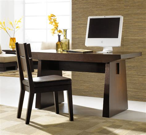 Home Desk Top Wooden Office Desk New Wooden Office Table Wooden
