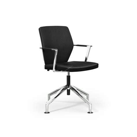 chaise de bureau ik饌 chaise bureau pied fixe le des geeks et des gamers