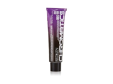 gluten free hair color is redken hair color gluten free bahangit co