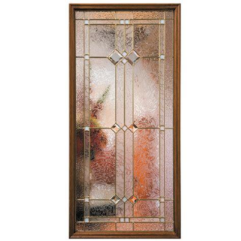 pella series fiberglass entry doors pella professional