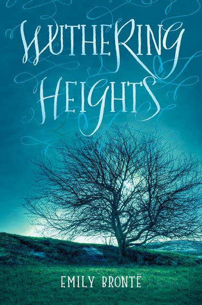 wuthering heights books unworthy august 2016