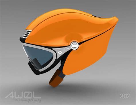 helmet design challenge fast company porsche design challenge by andy logan at