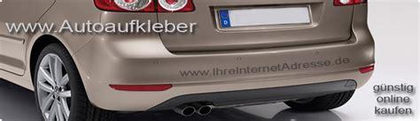 Autoaufkleber In Essen Kaufen by Domainaufkleber Jetzt Online Gestalten Folien Arbeiter De