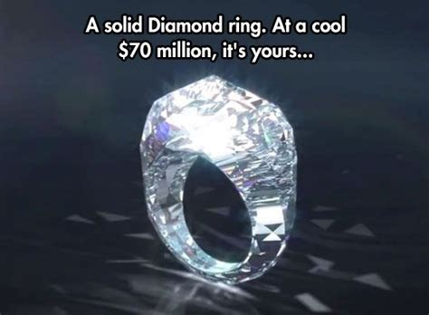My Idea Is Expensive best 25 most expensive ring ideas on