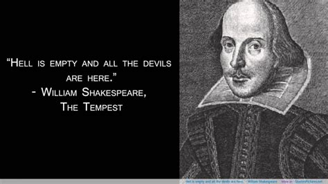 famous william shakespeare quotes sayings