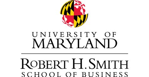Of Maryland Mba Review by Health It And Analytics Experts To Present And Discuss