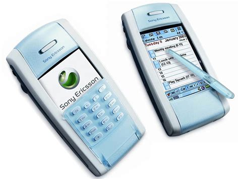 best symbian phone the symbian phone of the decade