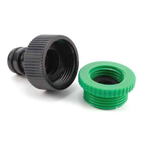 irrigazione a goccia terrazzo irrigazione a goccia kit da 30 vasi tubo 25mt