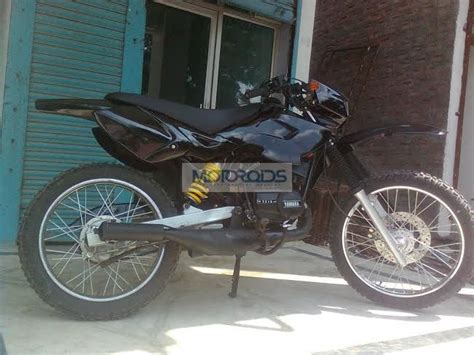 Rx100 Modified Bikes by Rx 100 Modified 2014 Cadillac