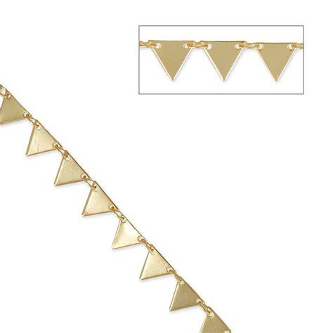 cadenas para joyeria cadena con eslabones de fantas 237 a para joyer 237 a de fantas 237 a