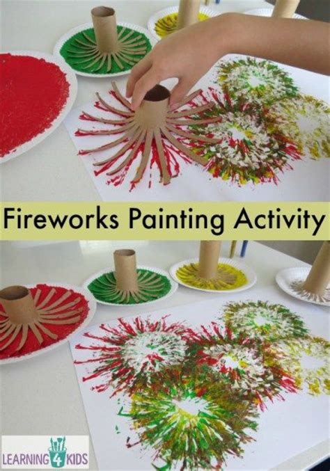 new year activities for nursing homes 25 best ideas about senior crafts on elderly